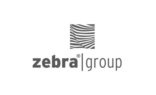 zebra group